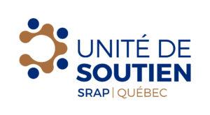 Logo-Unité-de-SOUTIEN-SRAP-Québec-COULEUR