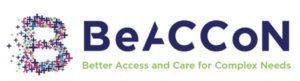 BeACCoN logo