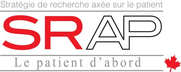 Logo SRAP