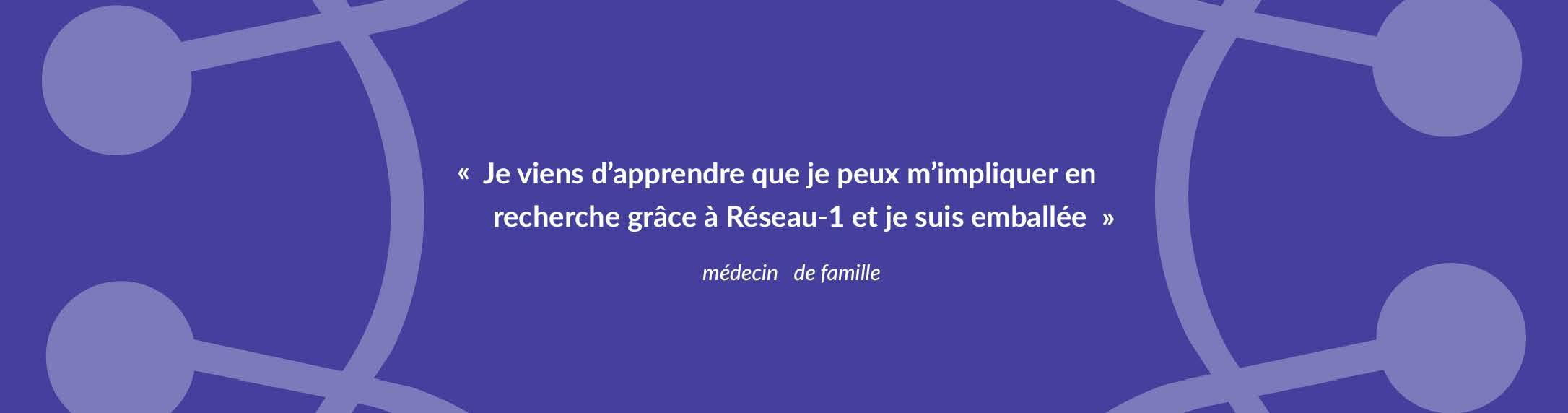 Banière_medecin_famille