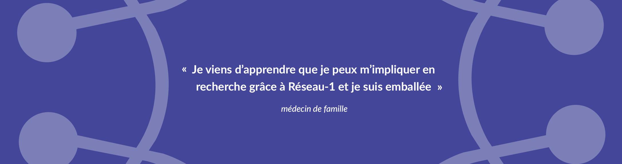 R1Q_banniere_1